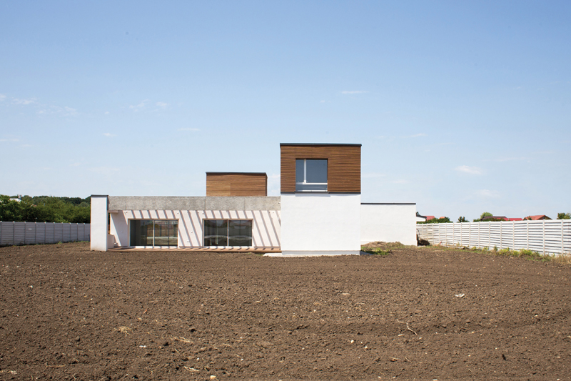 projects — Republic of Architects